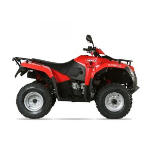 MXU 300R / T3b