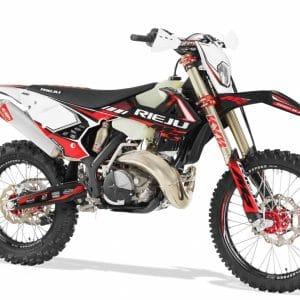 MR 300 PRO